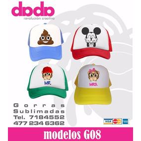 Gorras Personalizadas Bordadas Con Caballos - Accesorios de Moda de ... c9aeea19fb8