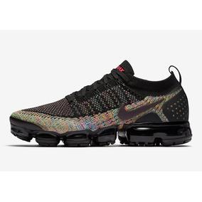 4260dd415208b Vapormax - Zapatillas Nike de Hombre en Mercado Libre Argentina