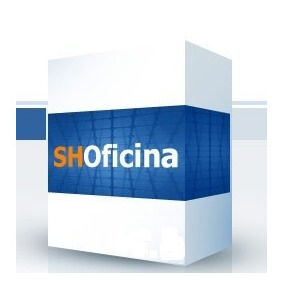 Programa Ordem De Serviço Para Oficina Mecânica-estoque