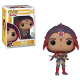 Funko Pop Valor 463 - Fortnite
