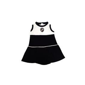 Vestido Do Vasco Oficial - Calçados caa439a4653c2