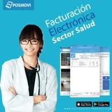 Facturacion Electronica - Contabilidad Y Administración