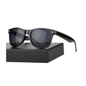 2e93260dc4 Lentes Reebok - Lentes De Sol Otras Marcas Con protección UV en ...