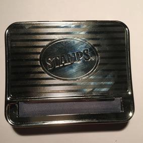 Armador Stamp Automático