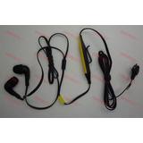 Fone Ouvido Adaptador Lg Gx200 Gx500 Gw550 Gu230 Gd900 Gt810