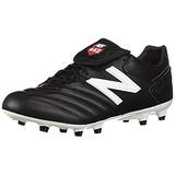 Zapato De Fútbol Clásico 442 Pro Fg V1 Para Hombre New. 0c77e6a4e464f