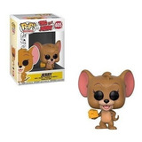 Funko Pop! Jerry 405 - Tom And Jerry