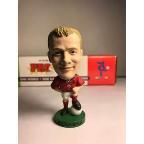 eeb18e89e7 Mini Craque Inglaterra - Bonecos do Personagens Esportivos Futebol ...