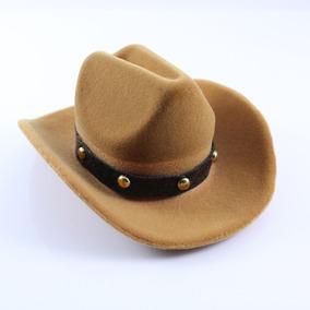 2e3b2351436dc Estuches Para Sombreros Vaqueros en Mercado Libre México