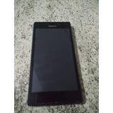 Sony Xperia M2 Defeito, Leia O Anuncio!
