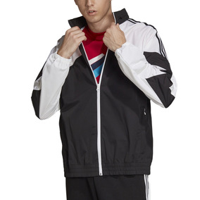 Campera Rompeviento adidas Originals Palmeston Windbreaker N