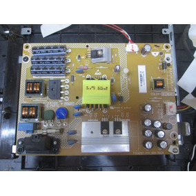 Placa Fonte Tv Philips Original 32phg4109/78