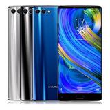 Celular Smartphone Homtom S9 Plus 5,99 64g Pronta Entrega