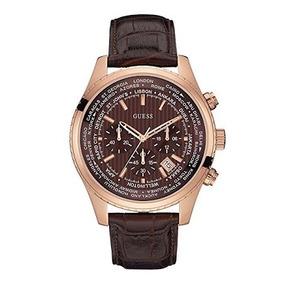 Relógio Guess Chronograph W0500g3