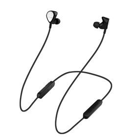 Audifonos Hibridos Kz Bte Aptx Bluetooth