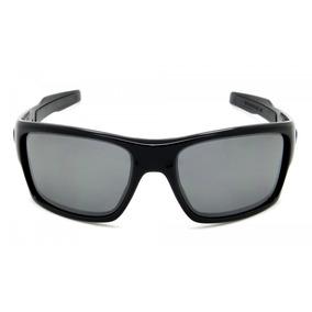 a55155d2eaffe Refletor L Solar De Sol Oakley - Óculos no Mercado Livre Brasil