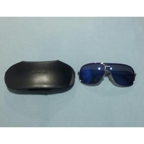Óculos Aviador Carrera Azul Ocean!! Pac Grátis!! De Sol - Óculos no ... a5f4d205d1