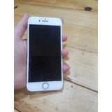 iPhone 7 Apple 32gb Original Liberado