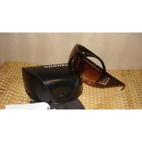 Óculos De Sol Chanel em Goiás no Mercado Livre Brasil 3ecf3c780d