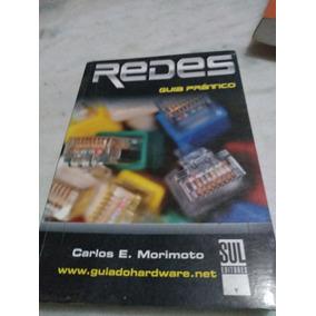 Redes Guia Prático Carlos Morimoto