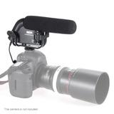 Canon Nikon Sony Cámaras Dslr Videocámaras Dv Grabador De