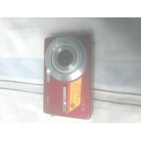 Camara Fotografica Kodak Para Repuesto