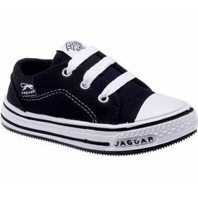 zapatillas adidas niño lona