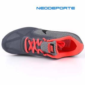 Oferta 900 Soles - Zapatillas Nike en Mercado Libre Perú ca05c7abaaa