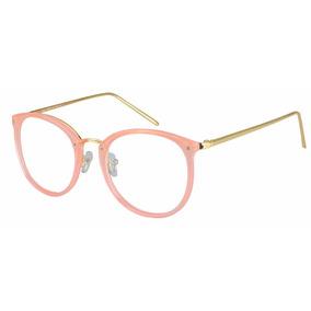 90f70943b0cf3 Oculos Redondo - Óculos em Curitiba no Mercado Livre Brasil