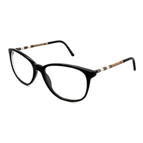 Óculos Burberry Sunglasses Be 4058m - Óculos no Mercado Livre Brasil 0edf1fb596