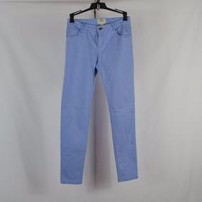 Massimo Duttipantalón Azul Lila 11-12 Msrp $750