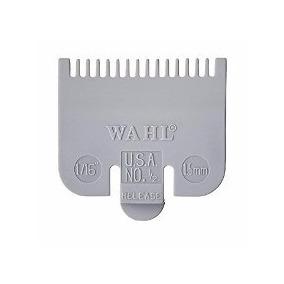Cuidado Del Cabello Peines De Degradado Wahl - Artefactos de Cuidado ... a58cbd70faf9