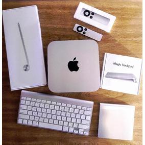 Mac Mini Apple I5 2,8ghz 8gb 1tb Fusion Drive