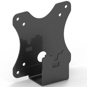 Adaptador Vesa Monitor Dell Se2216h Sem Furação Vesa