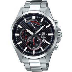 e1d4dce3ea9 Casio Edifice Efv 530 - Relógio Masculino no Mercado Livre Brasil