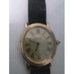 b8eec2e4604 Relogio Piaget Usado - Relógios De Pulso