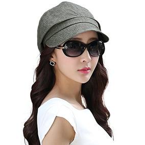 Sombrero Gardeliano Mujer - Boinas en Mercado Libre Colombia d730db3d2e1