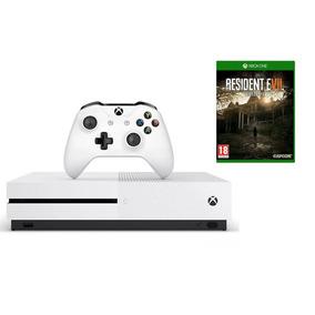 Resident Evil 4 Iso Xbox One - Xbox no Mercado Livre Brasil