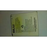 Pila Blu C706043200l