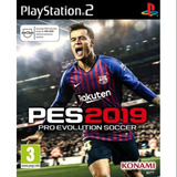 Juegos Playstation 1 Y 2