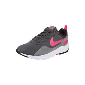 Nike Ld Runner - Zapatillas Nike de Mujer en Mercado Libre Argentina 0223dad35ba4e