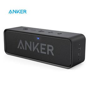 Corneta Portatil Bluetooth Inalambrico 4.0 Anker Bateria 24h