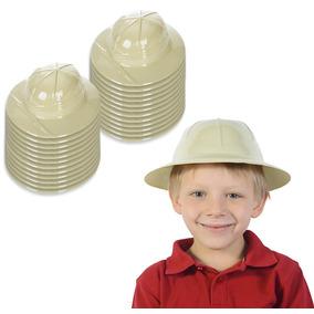 Sombreros Safari Fiesta - Sombreros en Mercado Libre Colombia c87861605f3