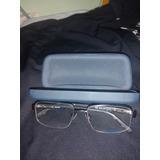 5bb1040d31ca3 Armacao Oculos Nautica no Mercado Livre Brasil