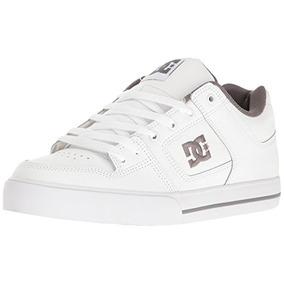a293b164aec En Shoes Hombre Libre Mercado Zapatos Colombia Deportivos Dc OqtwxRRI