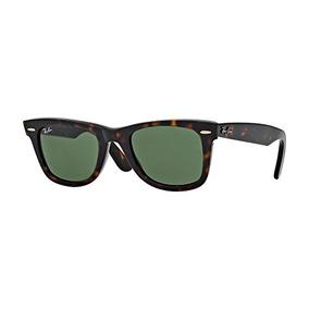 74f97f07fe64e Gafas Ray Ban Originales Hombre - Gafas Ray-Ban en Mercado Libre ...