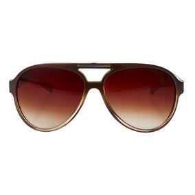 Oculos De Sol Triton Degrade - Óculos no Mercado Livre Brasil 4e861e965a