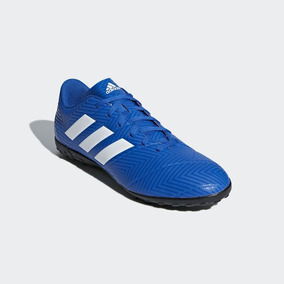 a8cd660ec3 Chuteira Adidas Society - Chuteiras Adidas de Society para Adultos ...