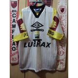 Camisa Treino Flamengo Umbro - Futebol no Mercado Livre Brasil 1205e1d19d899