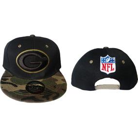 Gorra Green Bay Packers Nfl